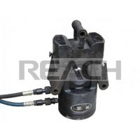Cable Lug Hydraulic Crimping Tool Manufactures