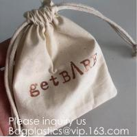 China Linen, Jute, Burlap, Hessian, Muslin Cotton, Jewelry, Makeup, Gift, Sweets, Wedding favors Birthday Parties, Wedding eco on sale