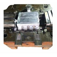 180T 280T Machine Die Casting Die / Injection Die Casting OEM Service Manufactures