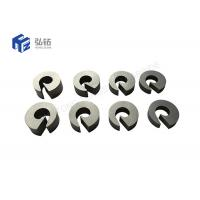 China OEM Accepted Tungsten Carbide Nozzles on sale