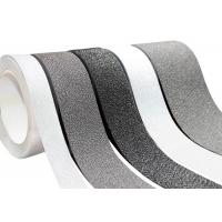 Good Elasticity Non Slip Shower Tape With Solvent Adhesive Customized Size Manufactures