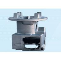 China Smooth Surface Lost Foam Castings Transmission Case For Forklift Truck on sale