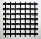 Buy cheap Warp-knitted Polyester Geogrid from wholesalers