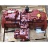 Excavator Hydraulic Pump 31Q9-10020 For Hyundai Excavator R330-9 for sale
