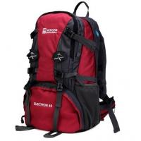 Sports Bags (LX2038) Manufactures
