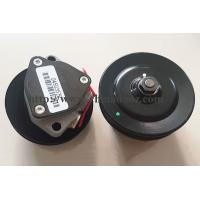 Buy cheap DEUTZ Engine Fuel Supply Pump from wholesalers