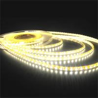 120LED/m  3528 SMD Waterproof LED Strip Light LED Rope Light from Youth Green Lighting Technology Co., Ltd Manufactures