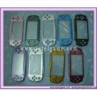 PSP1000 Faceplate case Manufactures