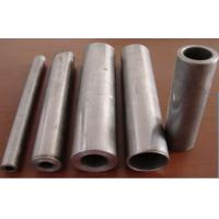 ASME SA213 8 inch Sch80 Seamless Heat Exchanger Tubes T9 T2 T5 , Hot Rolled Bolier Pipe Manufactures