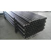 Wireline Core Barrel Drill Pipe Casing Tube NW For Coal Mineral Exploration Manufactures