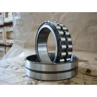 China High precision P4 double row cylindrical roller bearing NN3007M2KC9NAP4 Nachi on sale
