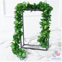 China ECO-Friendly Artificial Vine Plant on sale