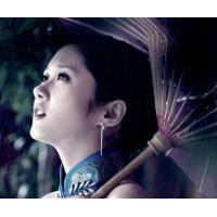 China High glossy photo paper on sale