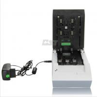 USD EURO Multi Currency Counterfeit Money Detector Machines With UV,MG,MT Manufactures