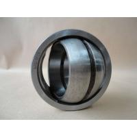 China GCR15 Precision ball bearings joint bearing GE60AW For hydraulic oil cylinder on sale