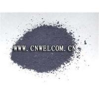 Phenolic Moulding Compound PF2A3-2101 Manufactures