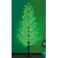 artificial flat cypress small branch Manufactures