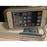iPod touch 5th Generation Black & Slate (64 GB) Manufactures