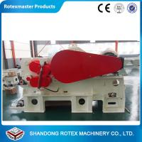 Bamboo Straw Wood Saw dust Pellet Making Machine with Compact Structure Manufactures