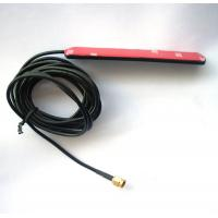 900-1800MHz Dual Band GSM Antenna For Car Manufactures