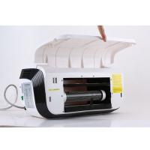 Toilet Air Cleaner Appliances Air Sterilization Deodorization Ozone Plasma Air Purifier For Washroom Bathroom Manufactures