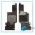 Original iPhone 6 Plus Buzzer iPhone 6 Repair Ringer Loudspeaker Replacemet Parts Manufactures