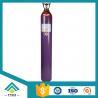 Liquid Ethylene C2H4 gas 3.5N,Gas No.74-86-2 for sale