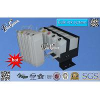 Buy cheap T3000 T5000 T7000 CISS Continusous Ink Supply System For Epson Surecolor Jet Printer from wholesalers