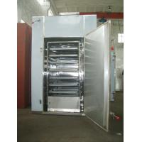 Buy cheap CT-C-O Hot Air Circulation Drying Oven from wholesalers