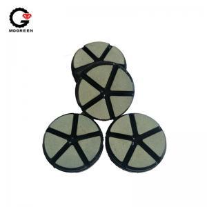 14 Granite Diamond Bridge Saw Blade Circular Disc Cutting Segmented walk behind Manufactures