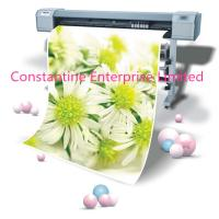 China Inkjet Sublimation heat Transfer printing paper on sale