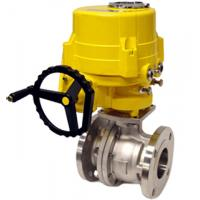 Two-purge Ball Valve(pe pipe fitting) Manufactures