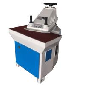 Shoe cutting machine Manufactures