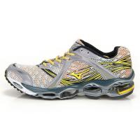 Mizuno Wave Prophecy 1 Breathable Light Weight Cushioning Jogging Running Shoes size39-46 Manufactures