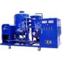 ZYB Vacuum Multi-Function Oil Purifier Manufactures
