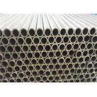Pickled Annealed Hollow Steel Tube Large Diameter E355 E235 Threading Available Manufactures