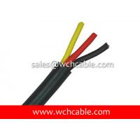 China UL21118 Dongguan Factory Made LSZH Data Cable FR-PE Jacketed on sale