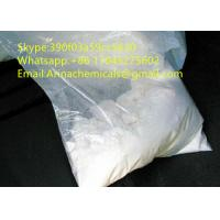 Etizolam Raw Powder Research Chemical Powders high purity eti powder anti-anxiety Pharmaceutical Chemicals Manufactures