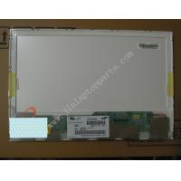 China New Laptop LCD Screen LTN141BT04 For IBM T400 R400 on sale