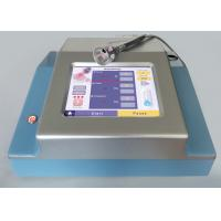 Quality 30W Input Power Spider Vein Removal 980 nm diode laserMachine Nails Fungus Removal 1 - 20Hz Frequency for sale