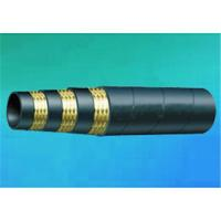 Genral purpose Wire Braid Hydraulic Hose Manufactures