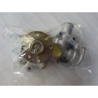 4lb1 222mm Mitsubishi Diesel Engine Parts Of Water Pump Motor Durable Manufactures
