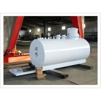 Oil Storage Tank For Transformer Oil Various Industrial Oil Tank Manufactures