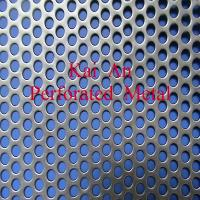 Stainless steel mesh,sus 304 stainless steel wire mesh,sus316 stainless steel