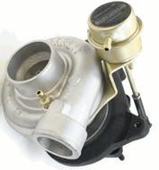 Saab 900, 9000 TB2559 Turbo 452083-0001,9146051, 30551906, 8828501 Manufactures