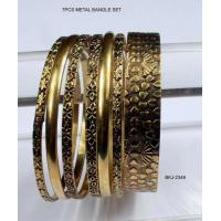 disc bangles Manufactures