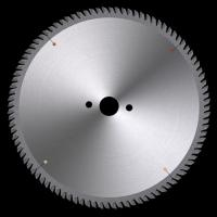 Woodworking TCT Saw Blade 12 inch 300mm*96 Tooth Push Table Saw Blade Manufactures
