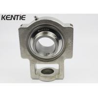 Machine Stainless Steel SUCT208 High Temperature Pillow Block Bearings Manufactures