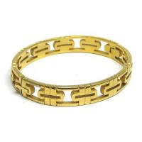 Stainless steel bangle Manufactures