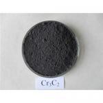 Chromium Carbide Manufactures